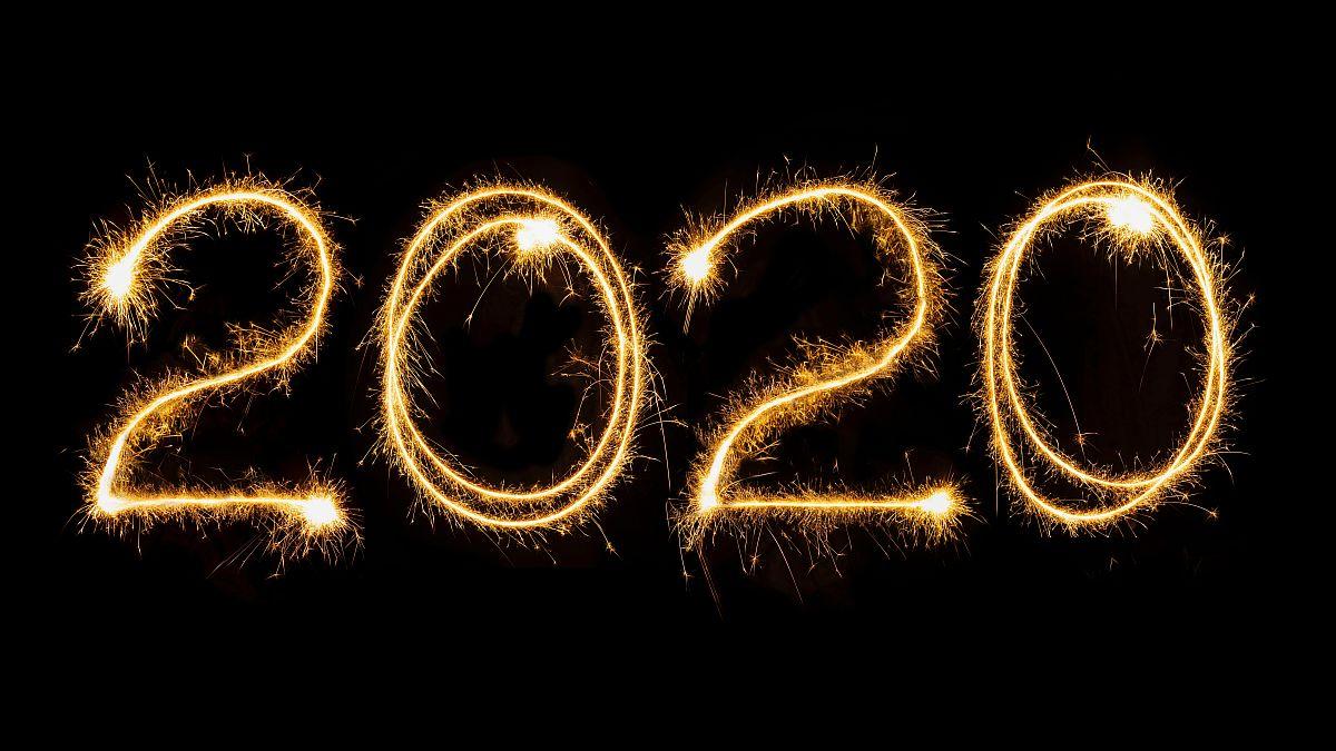 Kolejne postanowienia noworoczne