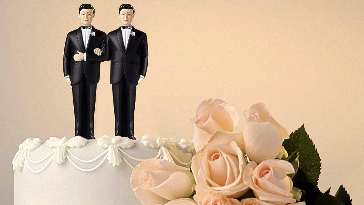 Wielkie wesele dwóch Łukaszów